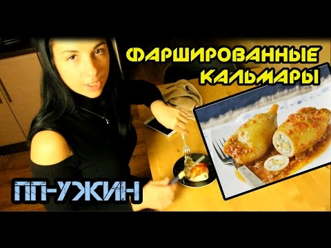 Диетический завтрак, низкокалорийные блюда на завтрак