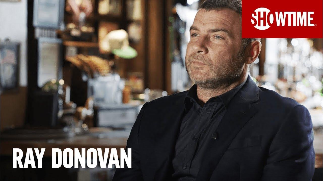 Bts liev schreiber cast on season 6 ray donovan youtube - Liev schreiber ray donovan season 3 ...