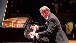 William Wellborn: Invitation to the Dance, Op. 65 (Carl Maria von Weber)
