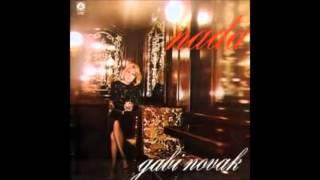 Gabi Novak - Nada (1985)
