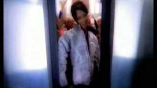 MC Lyte ft. Missy Elliott - Cold Rock A Party (Bad Boy Remix)