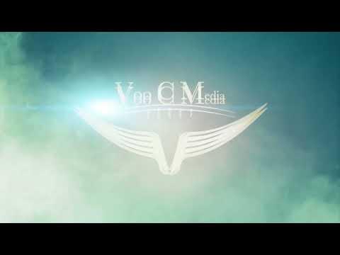 Voo C Media Group Brand