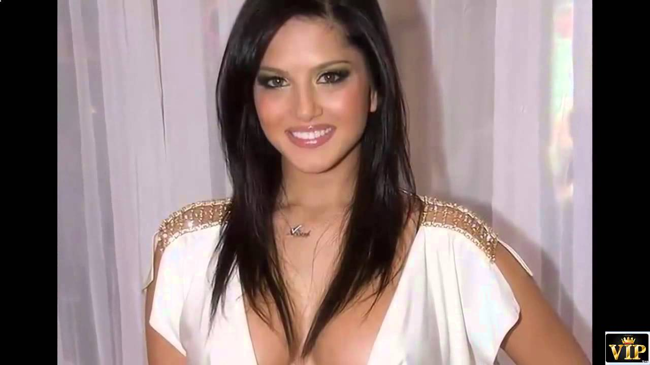 Самая красавия порно актриса