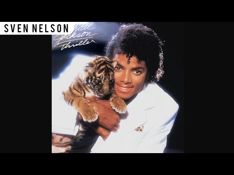 Michael Jackson  07 PYT Pretty Young Thing Demo Audio HQ HD