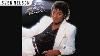 Michael Jackson - 19. P.Y.T. (Pretty Young Thing) (Demo) [Audio HQ] HD