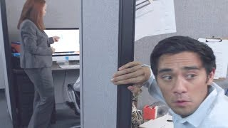 20 Mins of Best Awesome  Zach King Magic Tricks Ever