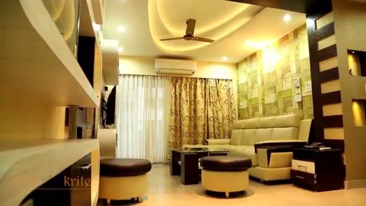 interior decoration course fees in kolkata