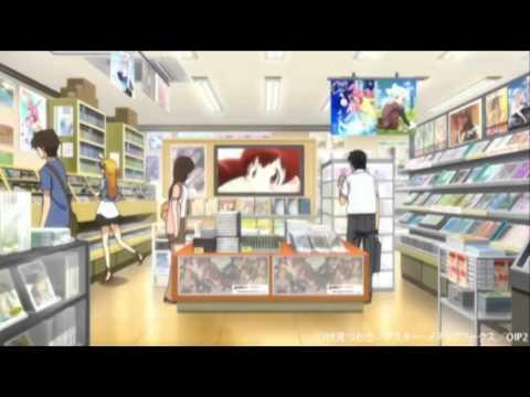 Ore no Imouto ga Konnani Kawaii Wake ga Nai Trailer - Minianime.Com
