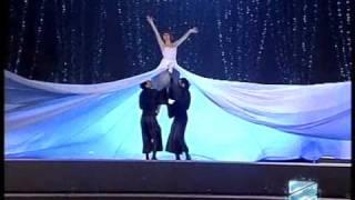 Andrea Bocelli - Torna a Surriento (Batumi)(New Year's Eve concert in Batumi, Georgia 31/12/2010 GRAZIE MAESTRO!!!! Torna a Surriento (G. B. De Curtis / E. De Curtis) lyrics: Vide 'o mare quant'è bello, ..., 2011-01-04T08:18:51.000Z)