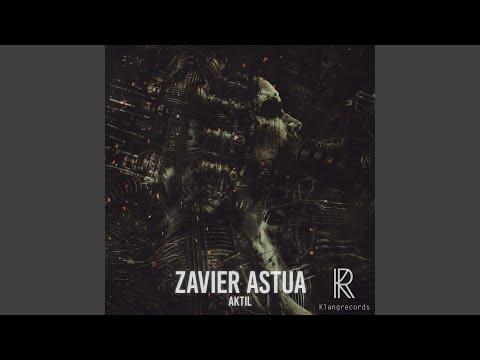 Aktil (Noseda Remix)