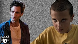 Top 10 TV Shows That Should Be Cancelled