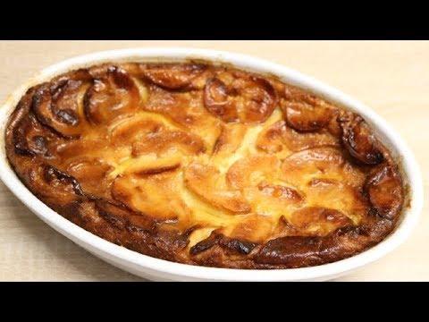 clafoutis-aux-pommes-facile-(cuisinerapide)