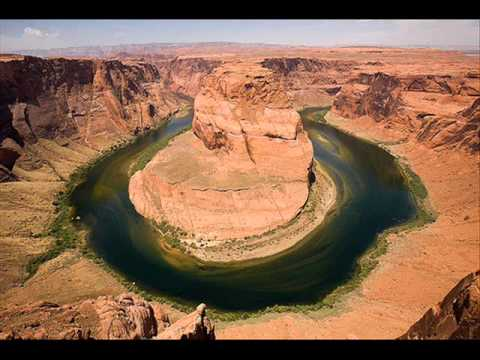 Grand Canyon - Cee lo green
