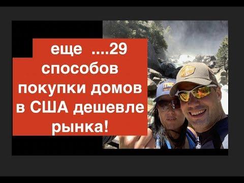 Интернет-версия газеты Славгородские Вести - Новости Дня