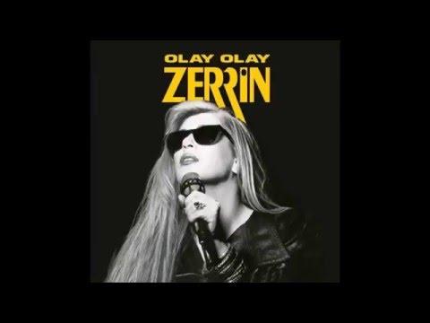 Zerrin Özer - Sana Hasretim (1992)