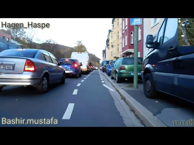 Hagen-Mitte #. Hagen # hagen Oberhagen #hagen Haspe