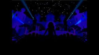 Roblox Concert/Festival