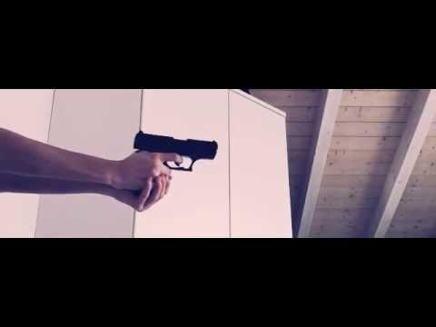 Download Gunmovie Short Film by iphone 6