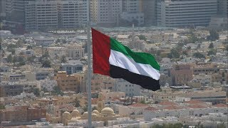 Emirates stands with the UAE to fight COVID-19   Emirates Airline