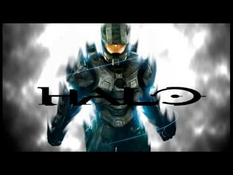 Download Dame King of The Hill (Halo song)