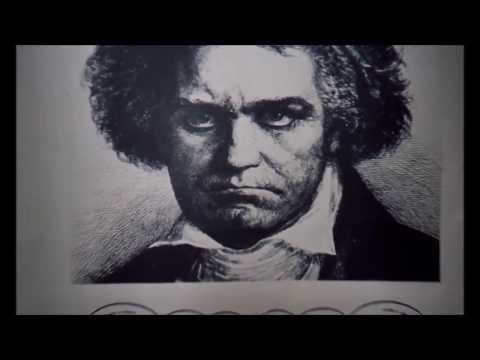 9th Symphony (Scherzo)    A Clockwork Orange