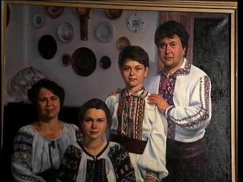 "Mihai Ciobanu ""Eu imi cant cintecul meu"".mpg"
