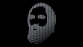 Gonjasufi - Stardustin (FaltyDL Remix)