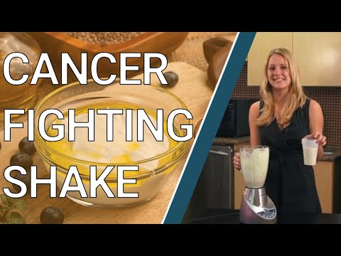 how-the-budwig-protocol-shake-can-help-you-fight-cancer-(step-by-step)