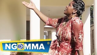 Gambar cover Ni sori by Muthoni wa Nyaga (Official video)