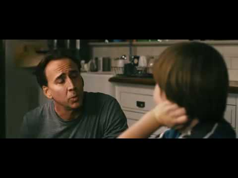 KNOWING (Official Movie Trailer) 2009 High Quality