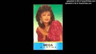 Mega Mustika _ Bau Minuman