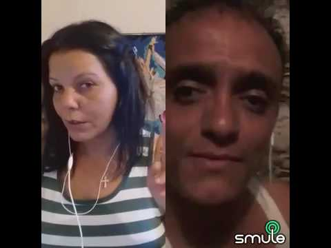 ▶ APM Cassiasnoop       Fique Mais   one moment in time on Sing! Karaoke by APM RUTH and Gerardoshow