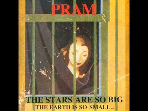 Pram - Milky