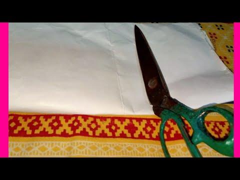 churidar--ar-goler-design-//-golar-design-6-//-churidar--ar-golar-beautiful-design-//