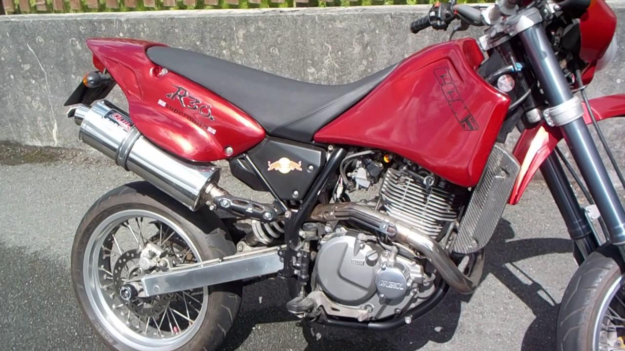ccm r30 710 2005