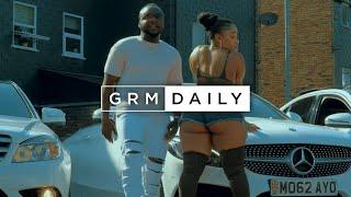 Tillaman - Werey In It [Music Video] | GRM Daily