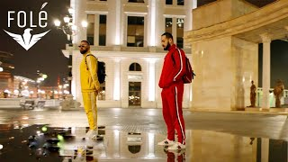 capital-t-ft-majk-pasha-jeten-official-video