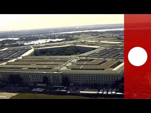 el-pentágono-acusa-a-china-de-ciberespionaje-militar