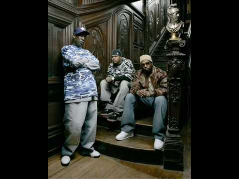 Three 6 Mafia  Stay Fly Techno Veemix