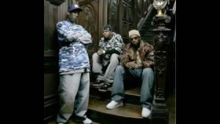Three 6 Mafia - Stay Fly Techno Veemix