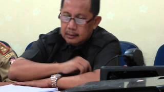 Makassar Kelebihan Guru Bahasa Inggris
