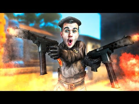 'LAS SUPER JUGADAS!'Counter-Strike: Global Offensive #253 -sTaXx