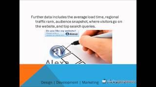 Alexa boosting service