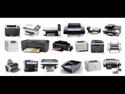 driver de instalao da impressora lexmark z513