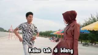 Bek Ba Ba (Album Cinta Dabel) 2018