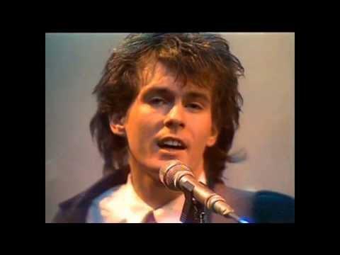 Steve Hall (Peter Ries) - Heartbeat  (Single Version)
