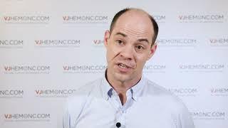 Tisagenlecleucel in R/R follicular lymphoma: ELARA data