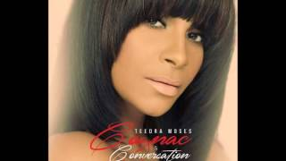 Teedra Moses - Sketches of Heartbreak (Interlude)