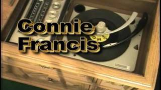 Connie Francis : Stupid Cupid ( 1959 )