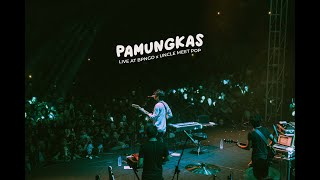 Download Lagu Pamungkas - Kenangan Manis (Live at BPNGO123 x Uncle Meet Pop Balikpapan) mp3